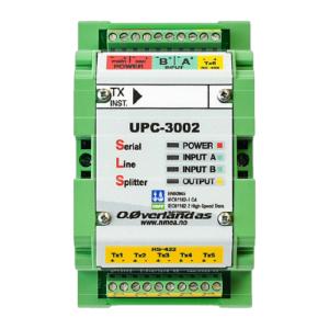 UPC-3002 49
