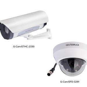GEUTEBRÜCK:  High Quality CCTV Cameras and Security Systems 8