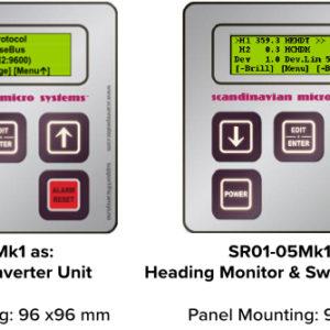 SR01-05Mk1 31